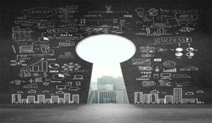 آموزش مدیریت کسب و کار  صنعت ساختمان 