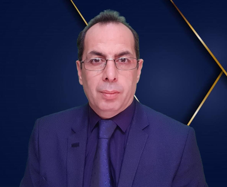 علی شباهنگ |مشاور مدیریت کسب وکار|