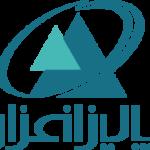 paliz_logo.d44d74703cae